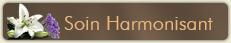 Soin Harmonisant