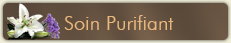 Soin purifiant